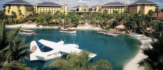 Resort-550x238